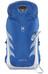 Osprey Talon 33 Backpack Men S/M Avatar Blue